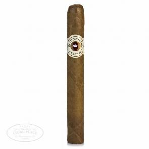 Alec Bradley Occidental Reserve Toro Single Cigar-www.cigarplace.biz-21