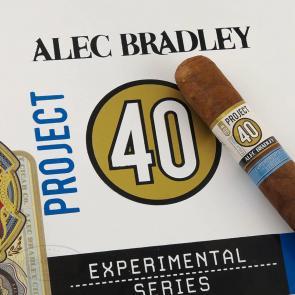 Alec Bradley Project 40 06.60 Gordo Cigars-www.cigarplace.biz-21