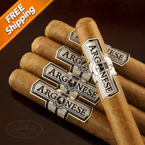 Arganese Connecticut Toro Pack of Cigars-www.cigarplace.biz-21