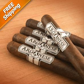 Arganese Habano Toro Pack of Cigars-www.cigarplace.biz-21
