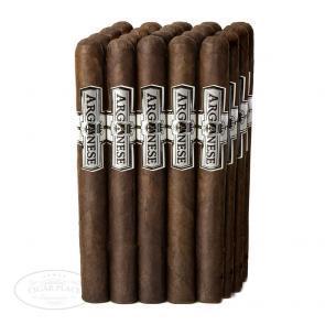 Arganese Maduro Toro Cigars