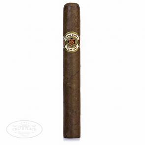 Arturo Fuente Casa Cuba Doble Cuatro Single Cigar