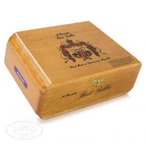 Arturo Fuente Hemingway Maduro Best Seller Cigars-www.cigarplace.biz-22