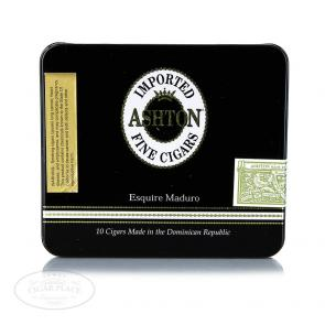 Ashton Maduro Esquire Tin 10-www.cigarplace.biz-21