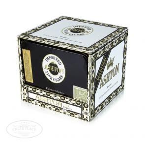 Ashton Maduro Esquire Cigars-www.cigarplace.biz-21