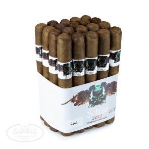 Asylum Schizo 50x6 Bundle-www.cigarplace.biz-21