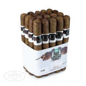 Asylum Schizo 50x5 Bundle-www.cigarplace.biz-21