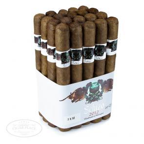Asylum Schizo 52x7 Bundle-www.cigarplace.biz-21