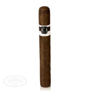 Asylum Schizo 52x7 Single Cigar-www.cigarplace.biz-21