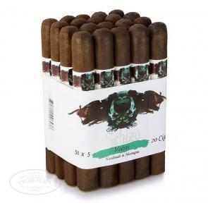 Asylum Schizo Maduro 50x5 Bundle-www.cigarplace.biz-21
