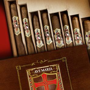 Ave Maria 8-Cigar Sampler-www.cigarplace.biz-22