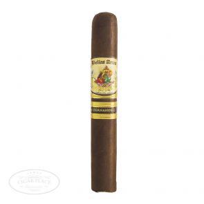 Bellas Artes Maduro Robusto Single Cigar-www.cigarplace.biz-21