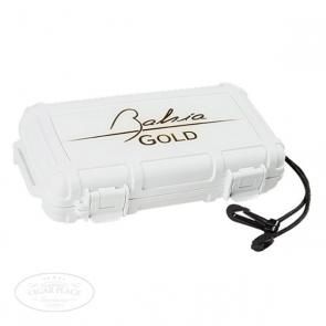 Bahia Gold Herf-A-Dor X5 Travel Cigar Humidor-www.cigarplace.biz-22