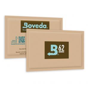 Boveda 2-Way Humidity Control 62% (67 gram) Pack 1-www.cigarplace.biz-21