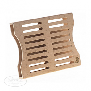 Boveda Cedar Wood 2-Pk Holder Side By Side-www.cigarplace.biz-21