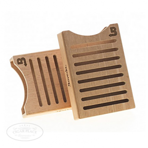 Boveda Cedar Wood 2-Pk Holder Stacked-www.cigarplace.biz-21