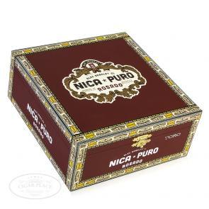 Alec Bradley Nica Puro Rosado Toro Cigars-www.cigarplace.biz-21
