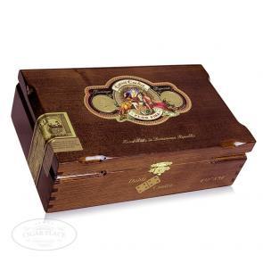 Arturo Fuente Casa Cuba Doble Cuatro Cigars-www.cigarplace.biz-21