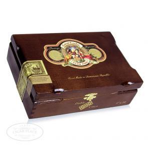 Arturo Fuente Casa Cuba Doble Cinco Cigars