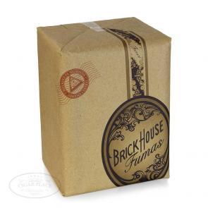 Brick House Fumas Sixty Bundle-www.cigarplace.biz-21