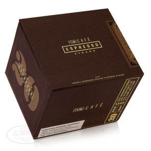 Nub Café Espresso 460 Cigars-www.cigarplace.biz-21