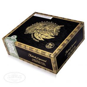 Tabak Especial Toro Dulce Cigars-www.cigarplace.biz-22