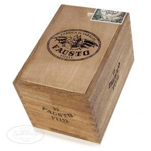Tatuaje Fausto FT 153 2018 #14 Cigar of the Year-www.cigarplace.biz-22