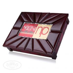 Xen by Nish Patel Toro Cigars-www.cigarplace.biz-22