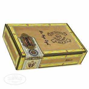 Alec Bradley Coyol Robusto Cigars-www.cigarplace.biz-21