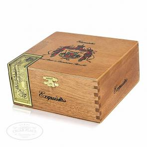 Arturo Fuente Natural Exquisitos Cigars-www.cigarplace.biz-21