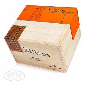 Cain Daytona 550 Robusto Cigars-www.cigarplace.biz-22