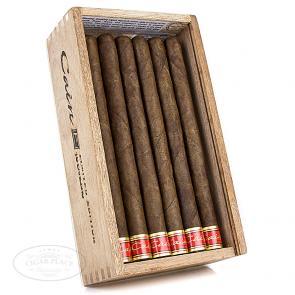 Cain F Limited Edition Lancero Cigars-www.cigarplace.biz-22
