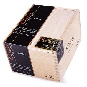 Cain Habano 550 Robusto Cigars-www.cigarplace.biz-21