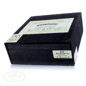 Kristoff Brittania Robusto Cigars-www.cigarplace.biz-24