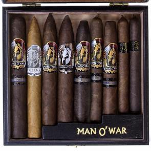 Black Friday Sampler Sale Cigars