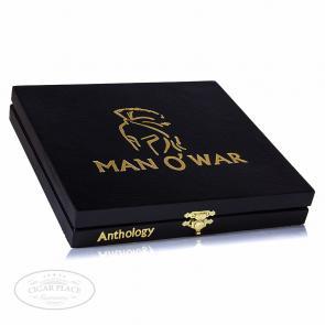 Man O War Anthology 9-Cigar Sampler-www.cigarplace.biz-24