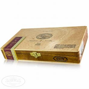 Padron 1926 Serie No. 6 Cigars 2019 #2 Cigar of the Year-www.cigarplace.biz-24