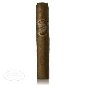 Brick House Fumas Robusto Single Cigar-www.cigarplace.biz-21