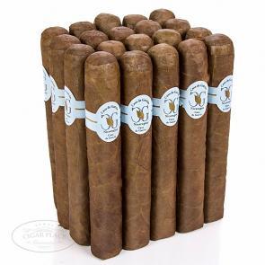Casa de Garcia Nicaraguan Magnum Bundle-www.cigarplace.biz-21