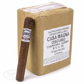 Casa Magna Oscuro Churchill Gordo Bundle-www.cigarplace.biz-21