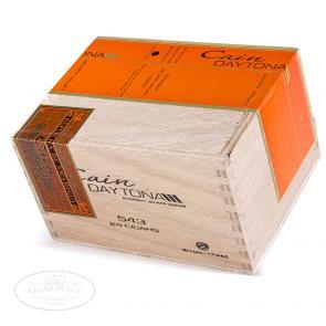 Cain Daytona 543 No. 4 Cigars-www.cigarplace.biz-22