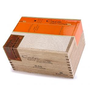 Cain Daytona 646 Corona Cigars-www.cigarplace.biz-22