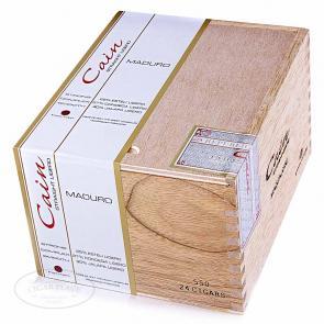 Cain Maduro 550 Robusto Cigars-www.cigarplace.biz-23