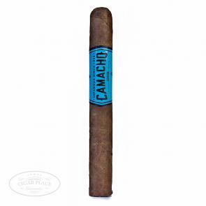 Camacho Ecuador Toro Single Cigar-www.cigarplace.biz-21
