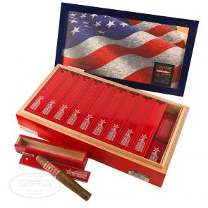 Camacho Liberty 2012 Throwback Cigars-www.cigarplace.biz-21
