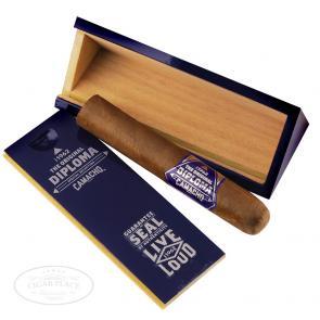 Camacho The Original Diploma Special Robusto Single Cigar-www.cigarplace.biz-21