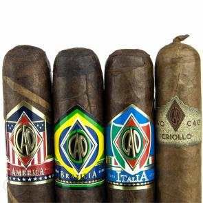 CAO World Sampler Cigars-www.cigarplace.biz-21
