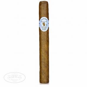 Casa de Garcia Nicaraguan Churchill Single Cigar-www.cigarplace.biz-21