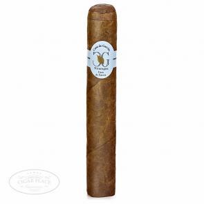 Casa de Garcia Nicaraguan Magnum Single Cigar-www.cigarplace.biz-21