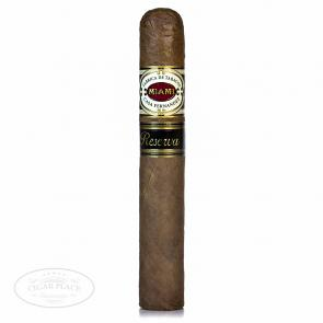 Aganorsa Miami Reserva Robusto Single Cigar-www.cigarplace.biz-22